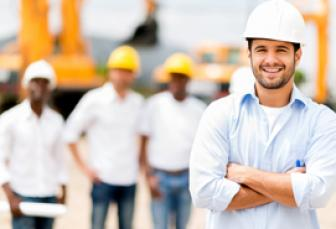 Who Do We Help????, Expert Mortgage Advice for CIS Subcontractors