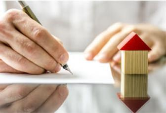 What Is The CIS Scheme?, Expert Mortgage Advice for CIS Subcontractors