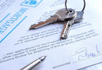 Preparing For A Self-Employed Mortgage, Expert Mortgage Advice for CIS Subcontractors