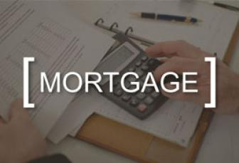 Contractor Mortgages: What You Need To Know, Expert Mortgage Advice for CIS Subcontractors
