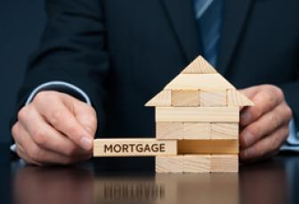 Frequently Asked Questions About Contractor Mortgages!, Expert Mortgage Advice for CIS Subcontractors