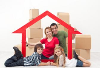 CIS Mortgage Advice For First Time Buyers, Expert Mortgage Advice for CIS Subcontractors