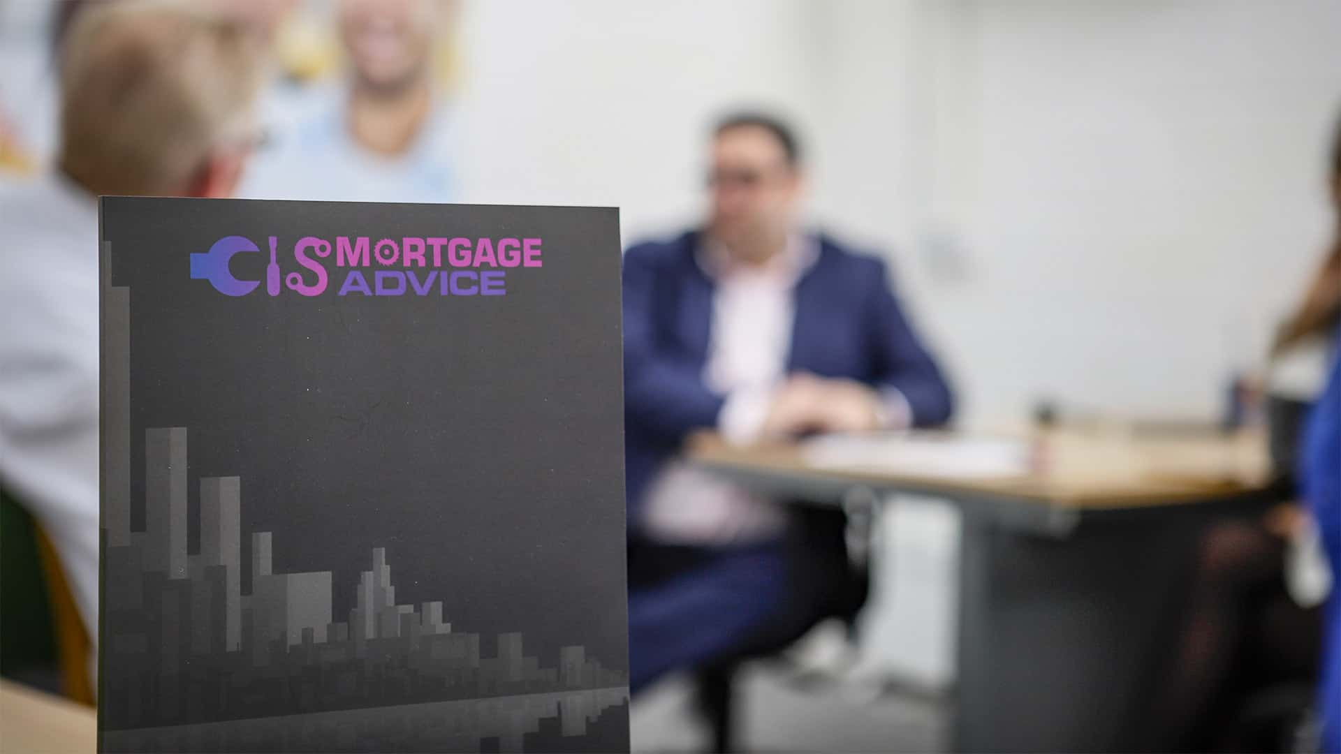 CIS Mortgage Advice