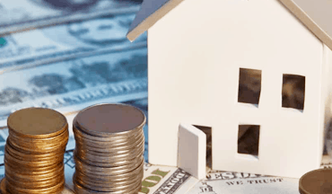 Can I Move Home In The Middle Of A Fixed Term Mortgage Deal?, Expert Mortgage Advice for CIS Subcontractors