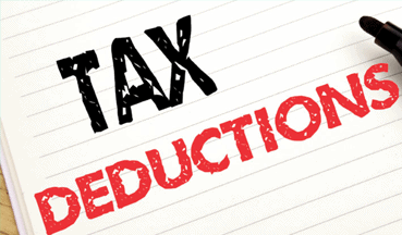 CIS Tax Deductions, Expert Mortgage Advice for CIS Subcontractors